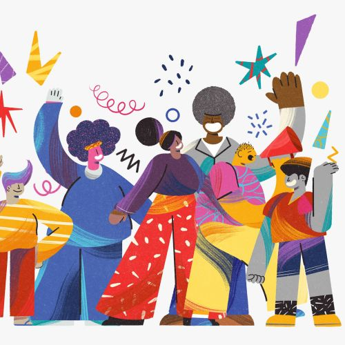 Peve Azevedo 生活 Illustrator from Brazil
