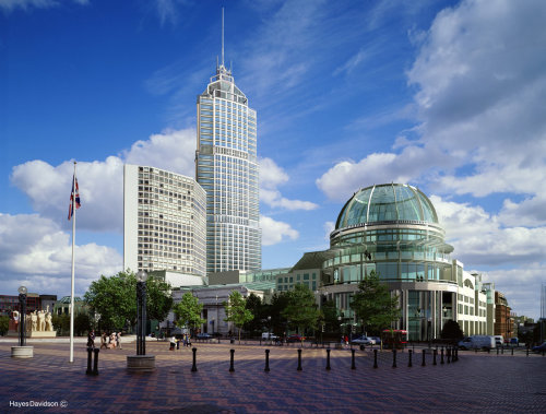Beautiful Architecture Buildings