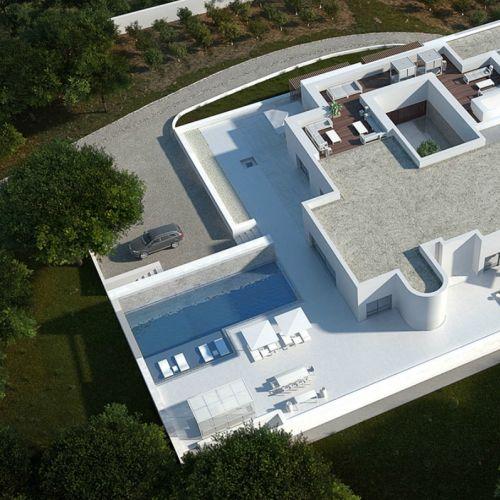 REIMAGINE Arquitectura