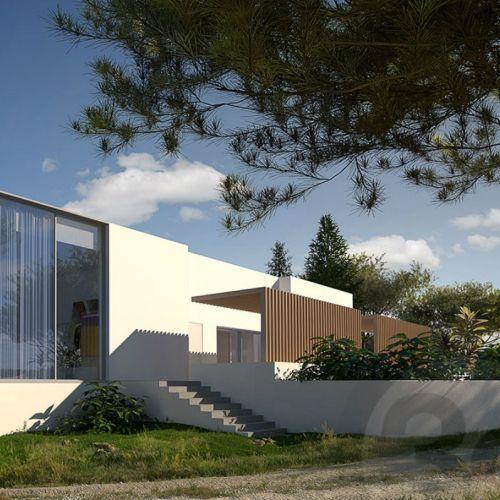 REIMAGINE Architecture