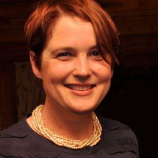 Rebecca Gibbon - Illustrateur international pour enfants et livres.