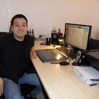 Rodrigo Araya's Profile Photo