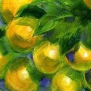 Ruth Palmer Food & Drink