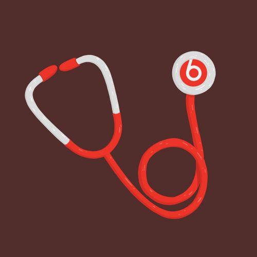 Samy Löwe Medicina