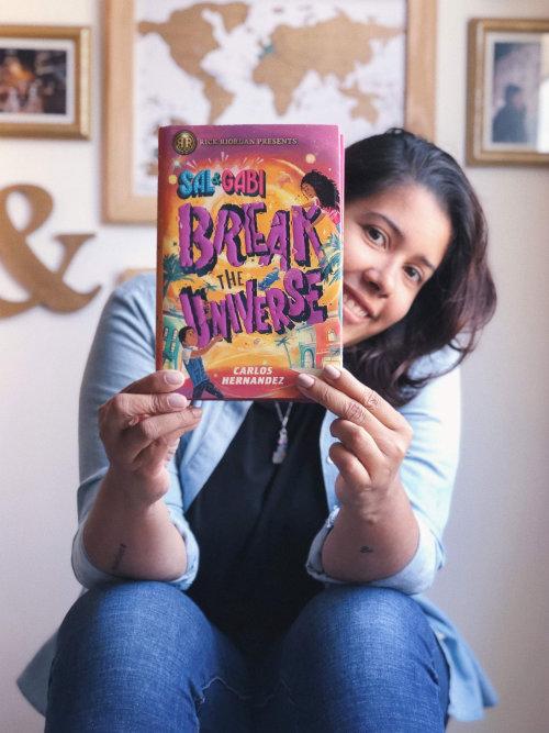 Ilustração da capa do livro: Saskia Bueno