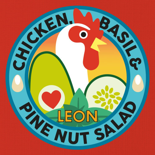 food, chicken, drink, restaurant, logo, fruit, veg, vegetables, icons, stickers, sticker