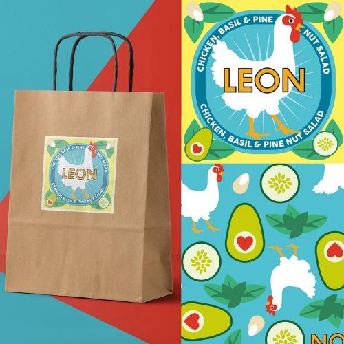 healthy food, chicken, food, restaurant, heathy eating, veg, vegetable, fruit, organic, branding, lo