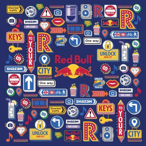 drink, food&beverage, food&drink, drink, branding, event, event graphics, festival, food fest, icons