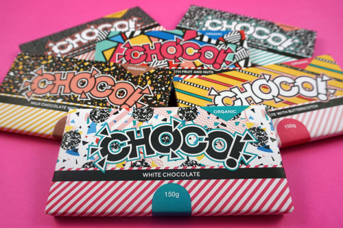packaging, chocolate, branding, surface design, repeat, colorful, colourful, sweets, candy, startup,
