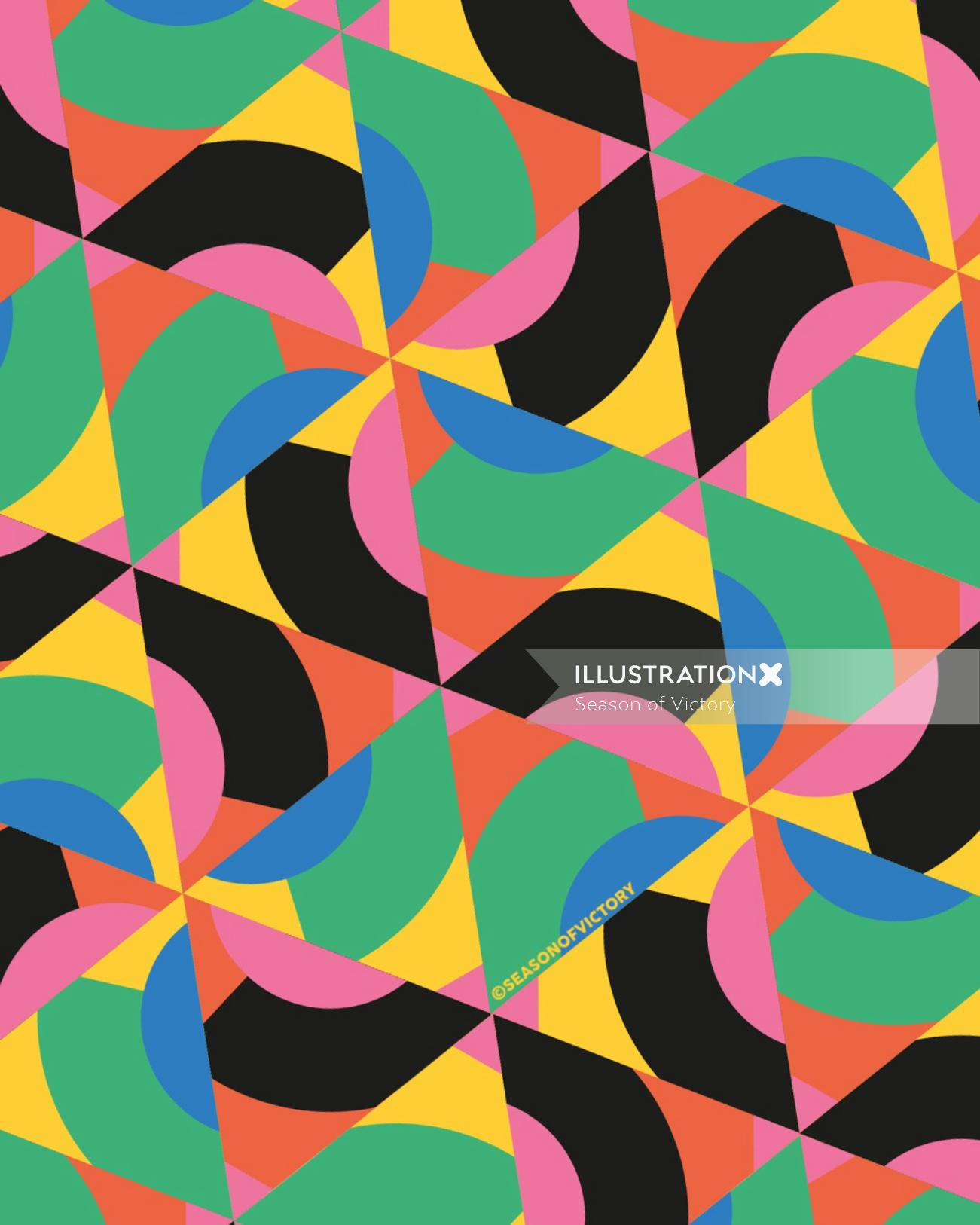 packaging, branding, colorful, color, colourful,, surface design, pattern, fashion, accessories, col