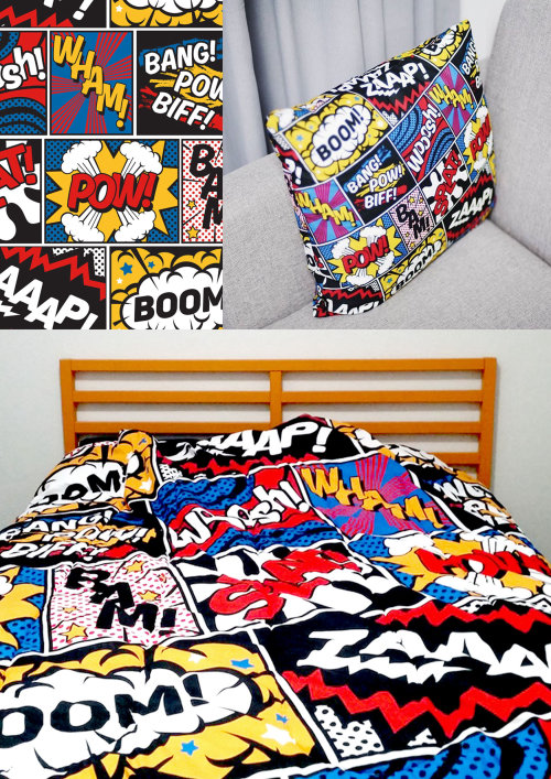 Superhero, hero, comics, comicbook, cartoon, popart, pop, comic, homeware