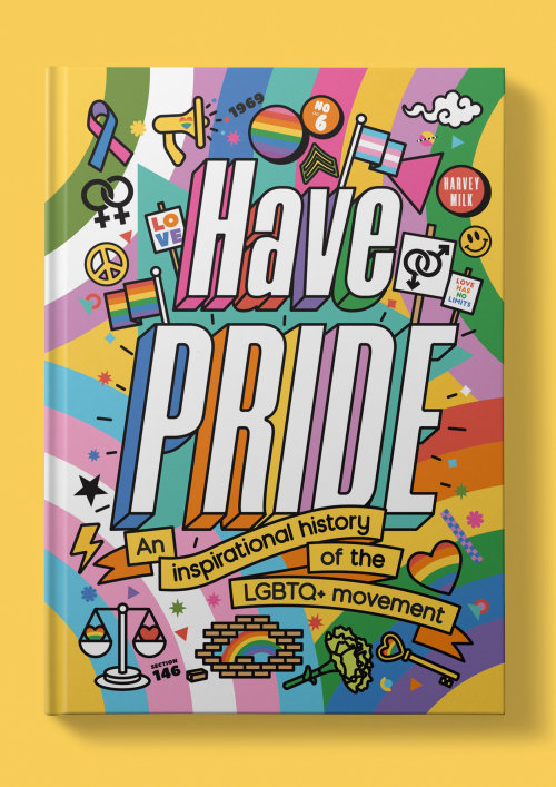 pride, love, gay, book cover, cover art, publishing, icons, spot illustrations, teen, lifestyle