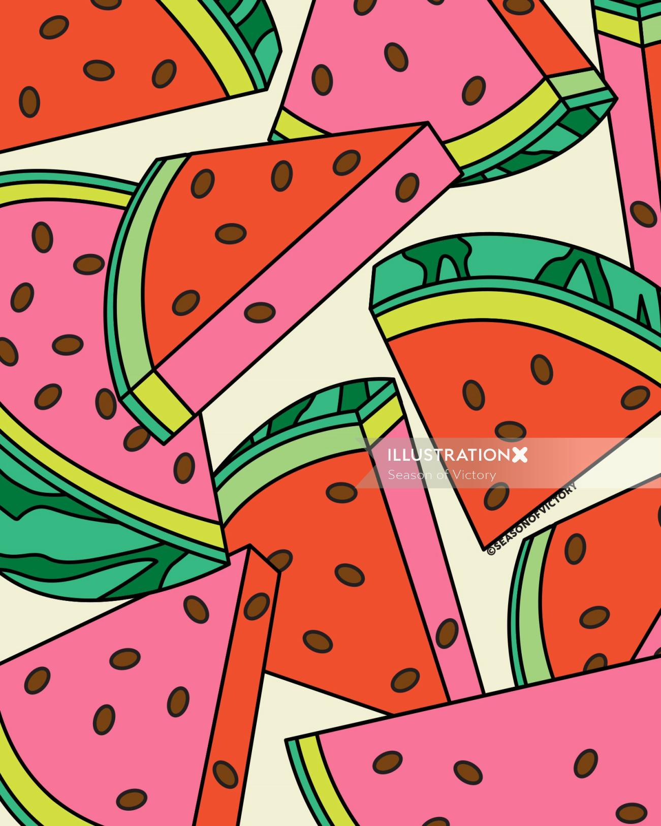 packaging, fruit, drink, water, flavored, flavoured, fruity, cbd, drinks, drink, food, watermelon, m