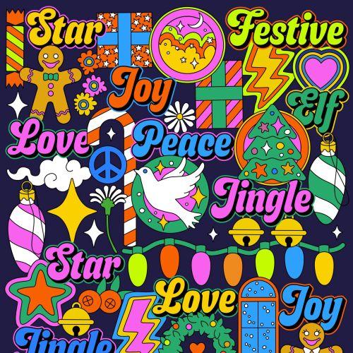 holiday, christmas, merry christmas, new years, happy new year, new year, merry christmas, happy hol