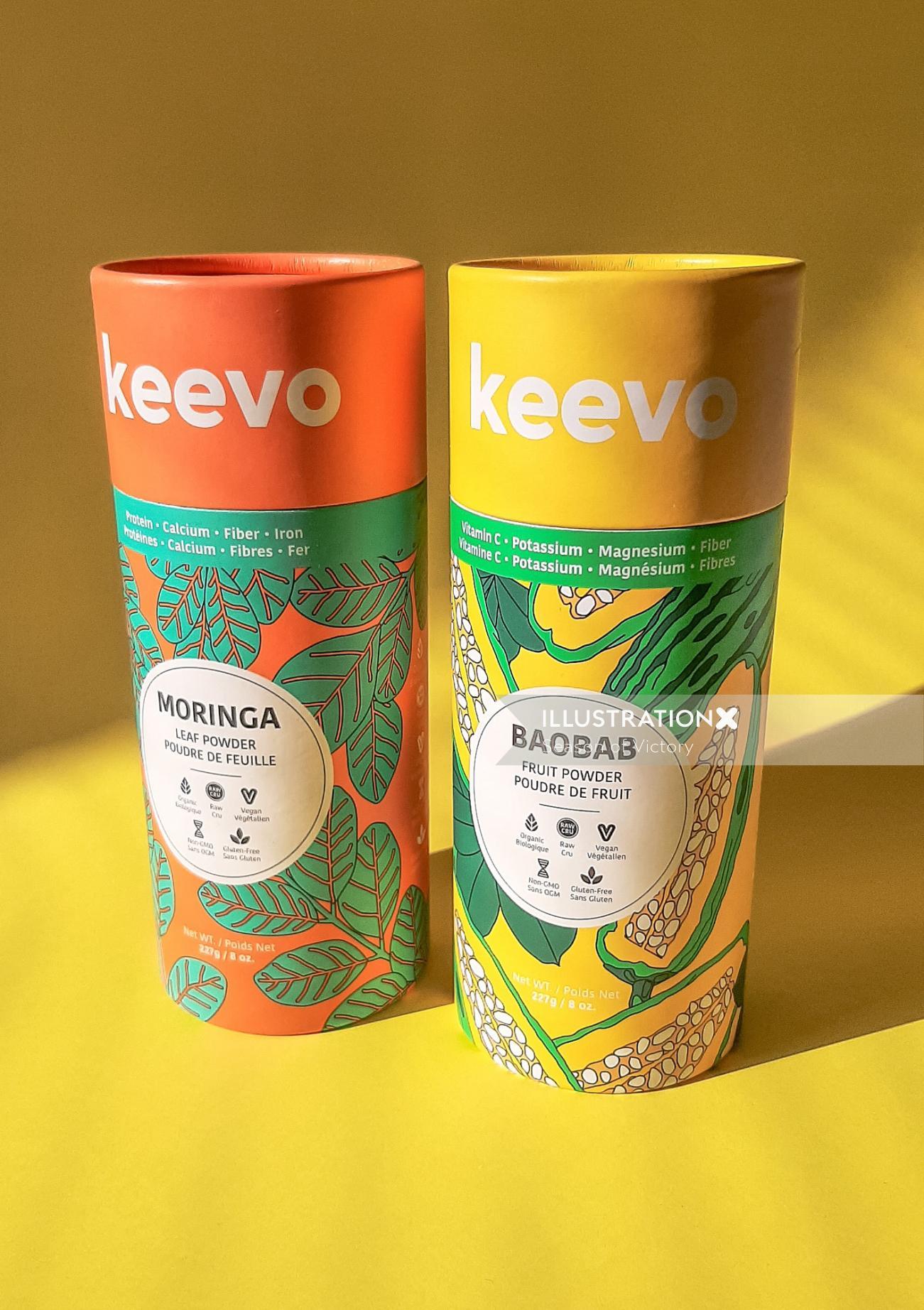 nutrition, plantbased, vegan, packaging, packaging design, supplements, food, drink, health, beauty,