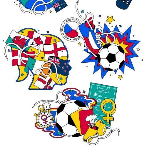 football, sport, sports, world, globe, soccer, football, team, travel, expedia, trip, world, globe,