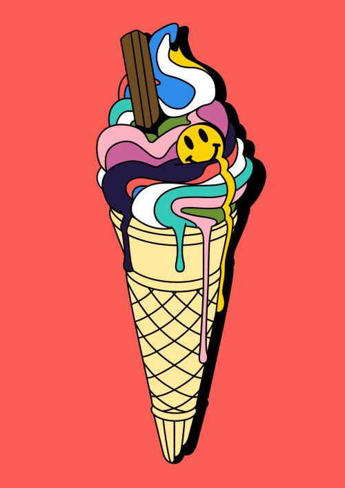 ice cream, dessert, summer, mood, happiness, holiday, beach, festival, holiday booking, flights, tra