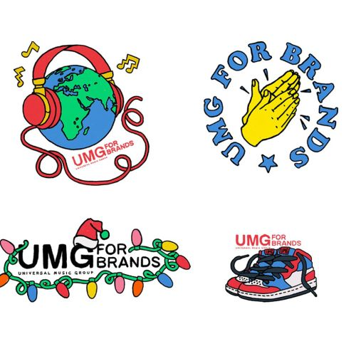 music, entertainment, media, giphy, gifs, animation, gif, summer, festival, fun, global, animated, s