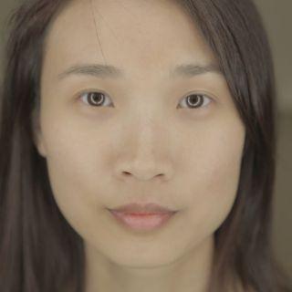 Shelley Chen - Ilustrador médico internacional. Canadá