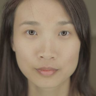 Shelley Chen's Photo - Internationaler medizinischer Illustrator. Kanada