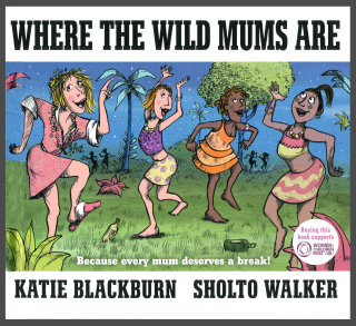 Book cover design by UK based illustrator