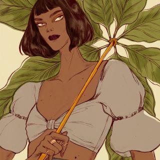 Soleil Ignacio Beauty