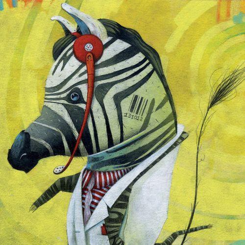 Steven Van Hasten Editorial internacional e ilustradora de libros infantiles. Bélgica
