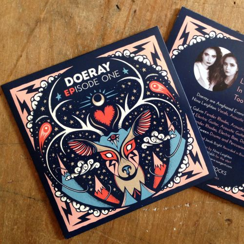 Sue Gent Publishing, packaging and editorial wood block inspired illustrator. UK