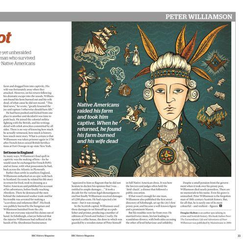 Sue Gent Editorial