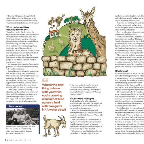 Editorial animals in farm
