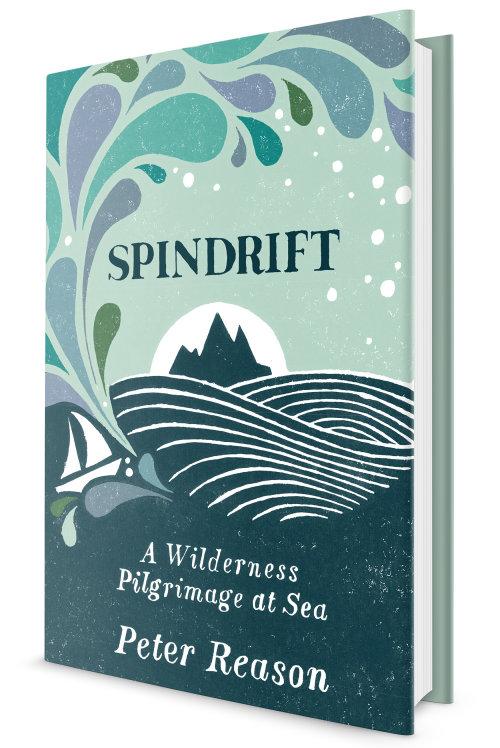 spin-drift