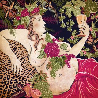 Sue Gent - Publishing, packaging and editorial wood block inspired illustrator. UK