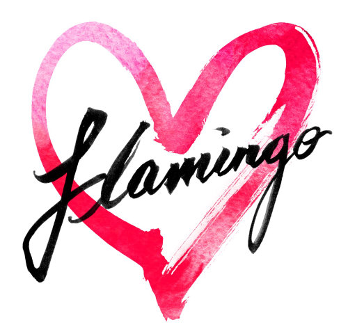 heart, handwritting, LOVE