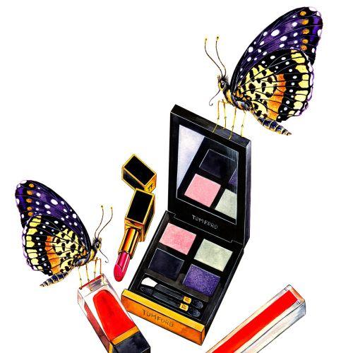 Beauty Tom Ford Cosmetics