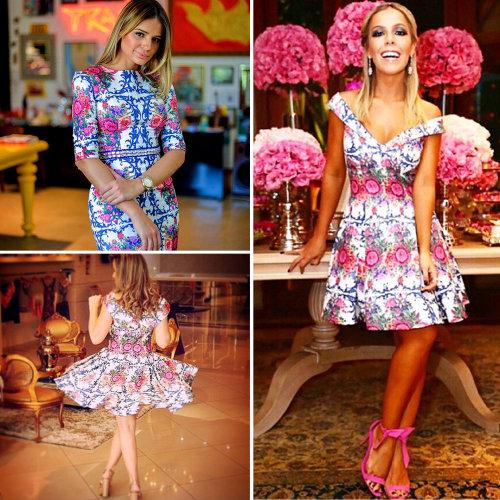pattern, textile design