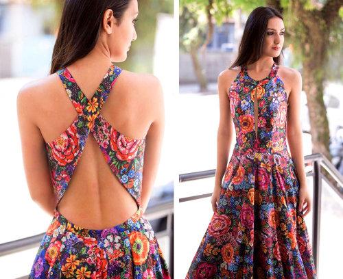 Vêtements brésiliens de beauté