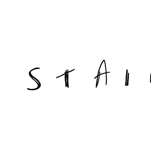 STAIN LA Fashion label