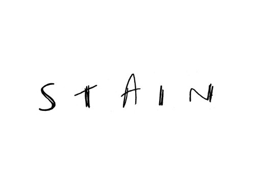 STAIN LA Fashion label