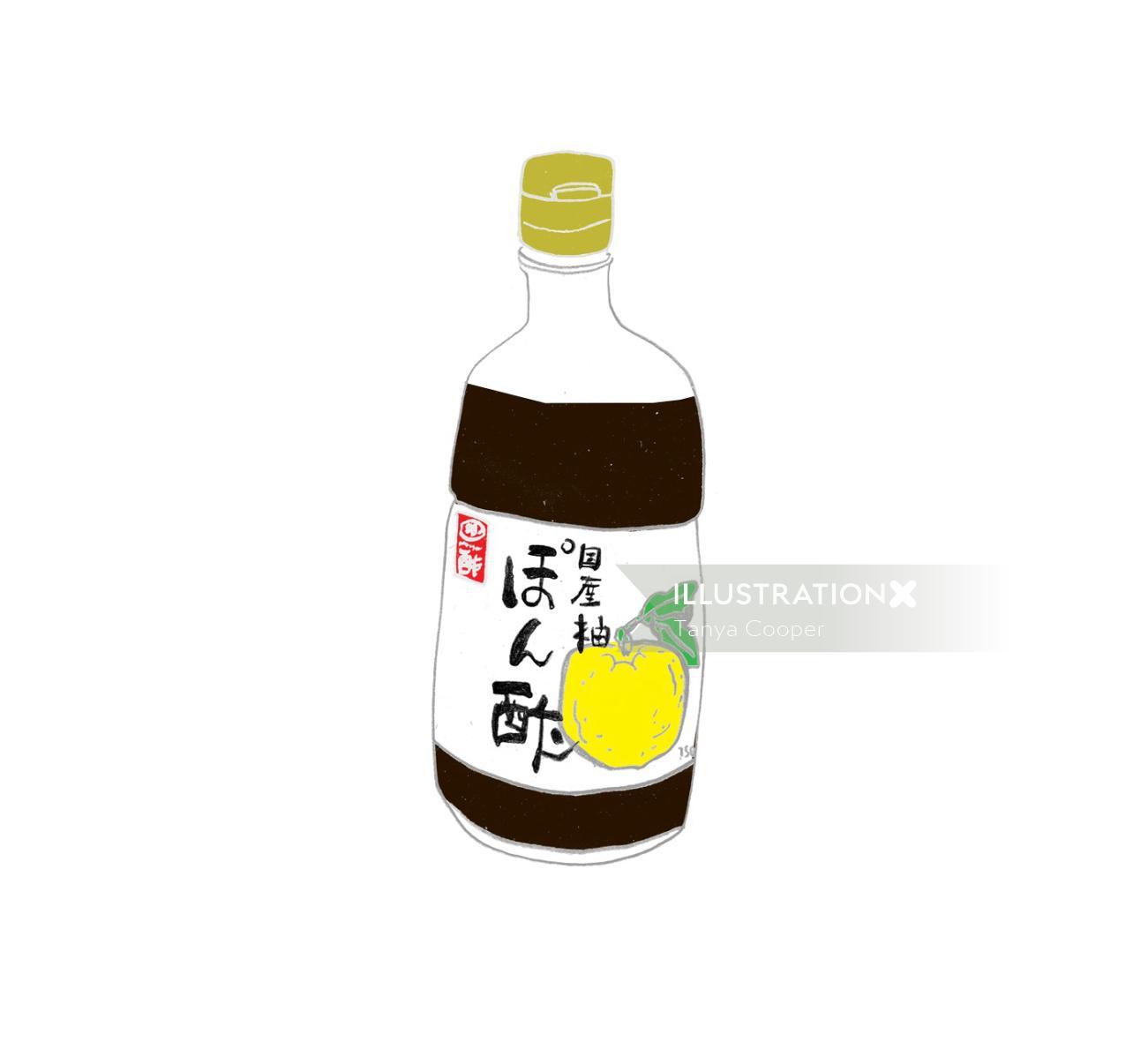 Food & Drink fruit juice