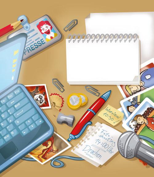 children computer desk