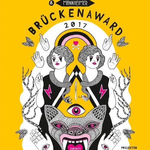 Fantasy Bruckenaward