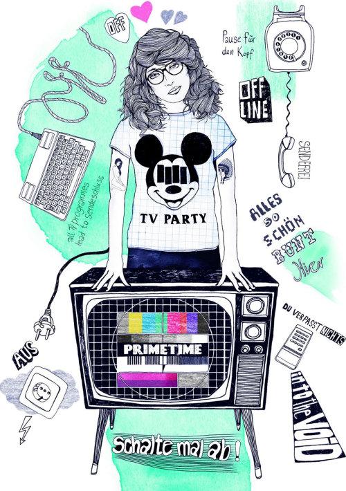 人女人DJ