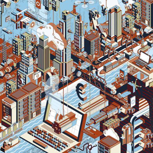 Tobias Wandres Architecture