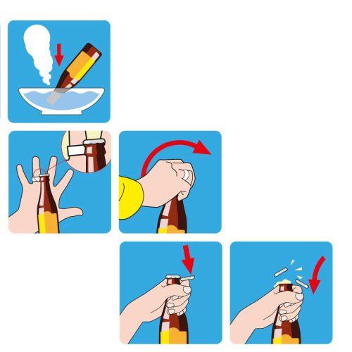 illustration about avoid alcohol in corona virus