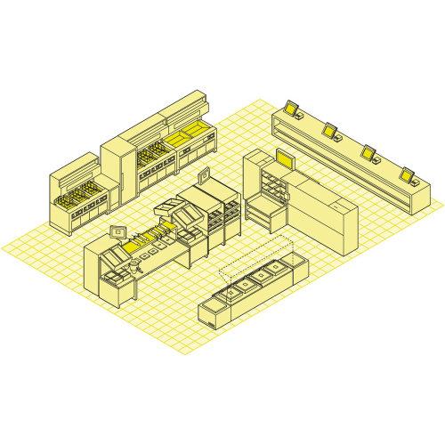 Graphic fabrik