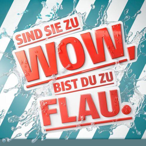Tobias Wüstefeld Lettres