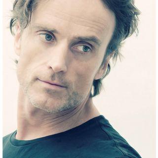 Tom Krieger's Profile Photo