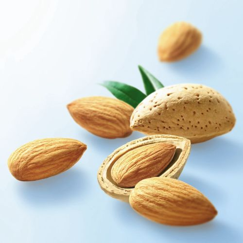 Food & Drink dry fruits