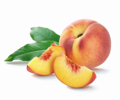 Illustration alimentaire de pommes