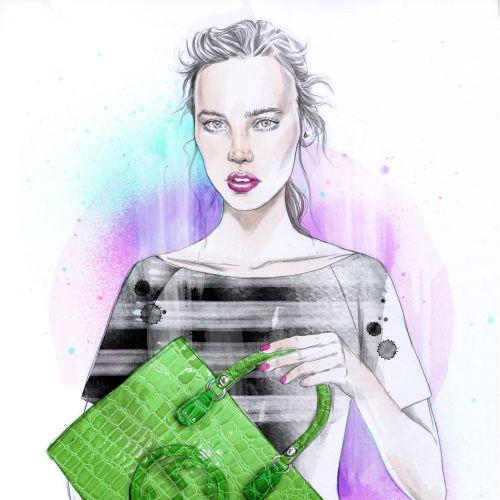 Tracy Turnbull Fashion